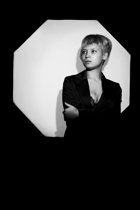 Студия 2013 - Мария Сидорова