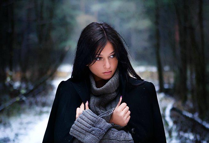 Просто хорошее фото - Макс Орлов