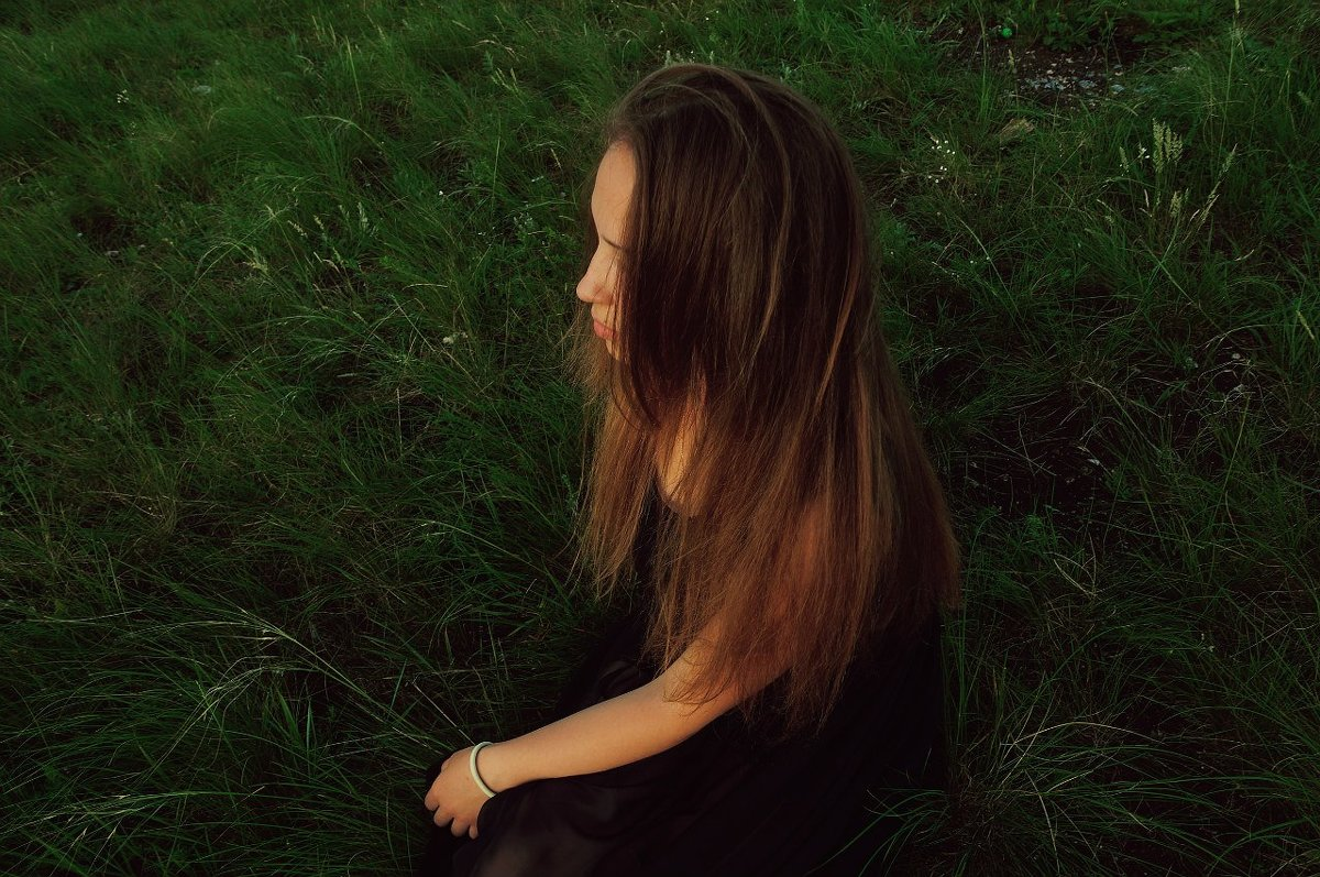 68 - Алина Филатова