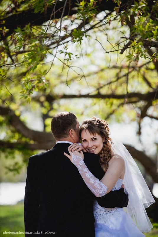 Анастасия Свадьба Ком Знакомства