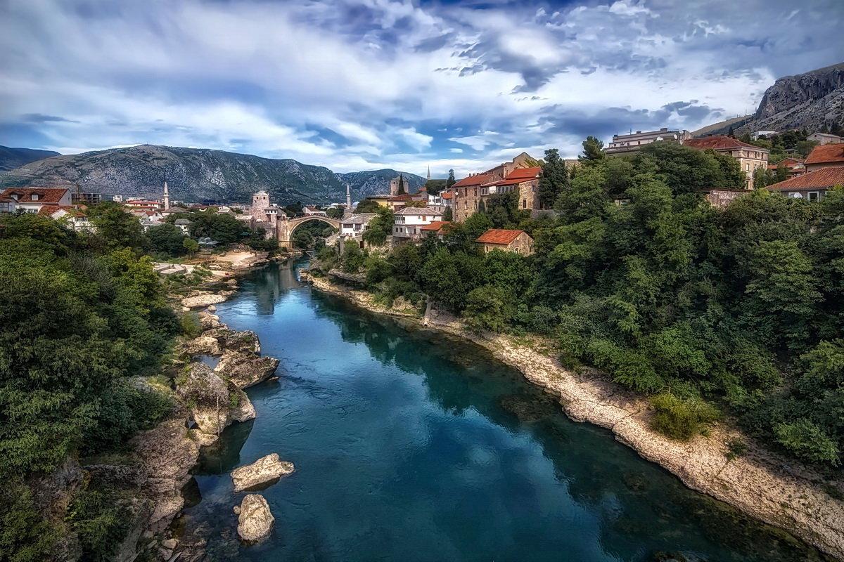 Mostar-Neretva - GaL-Lina .