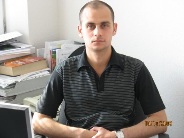 Я,и только Я! - Александр Гаманец