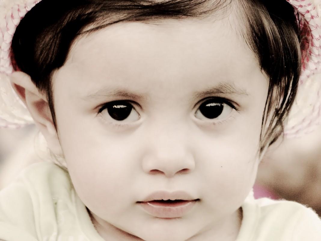 baby - Hayk Karapetyan