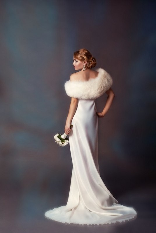невеста - Ксения Юркевич