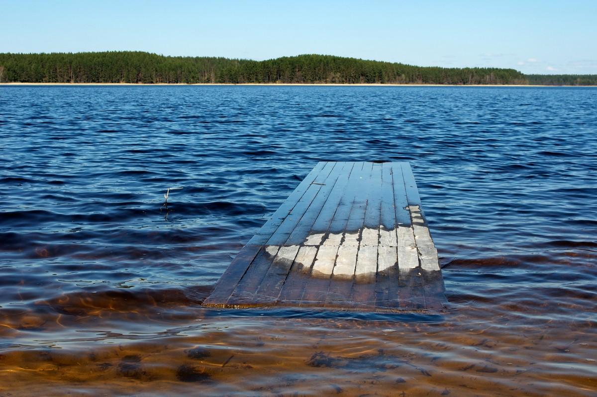 озеро раевское новороссийск рыбалка