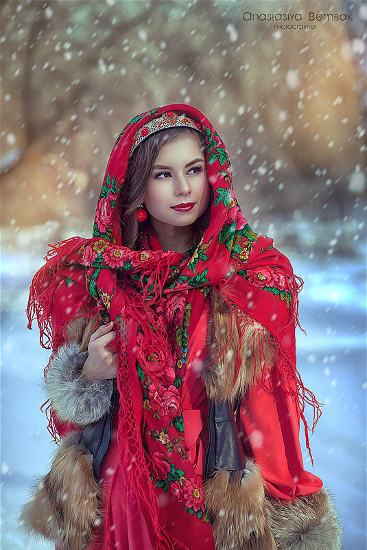foto-russkih-derevenskih-krasavits