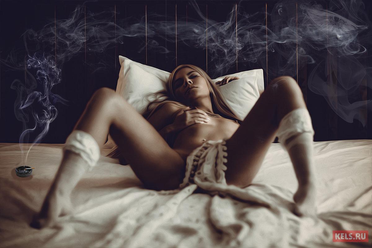 что все эротика на сон грядущий конфузился прыскал