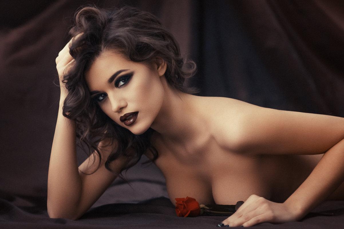 Катерина - Светлана