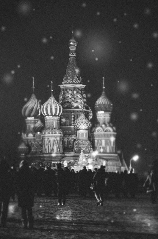 сумрачный взгляд - Олеся Семенова