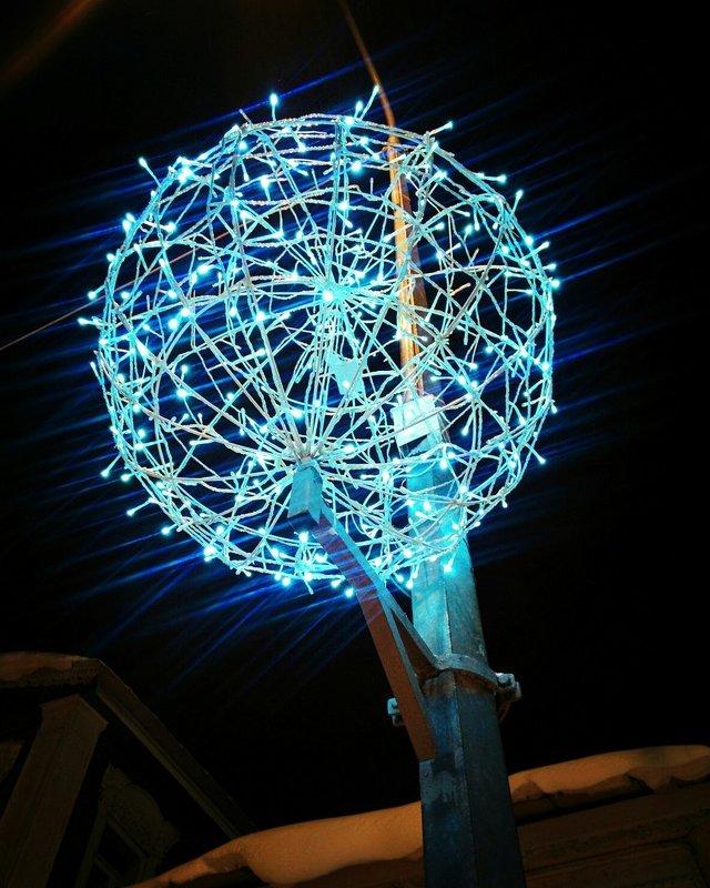 глобус - Алексей Лукаев