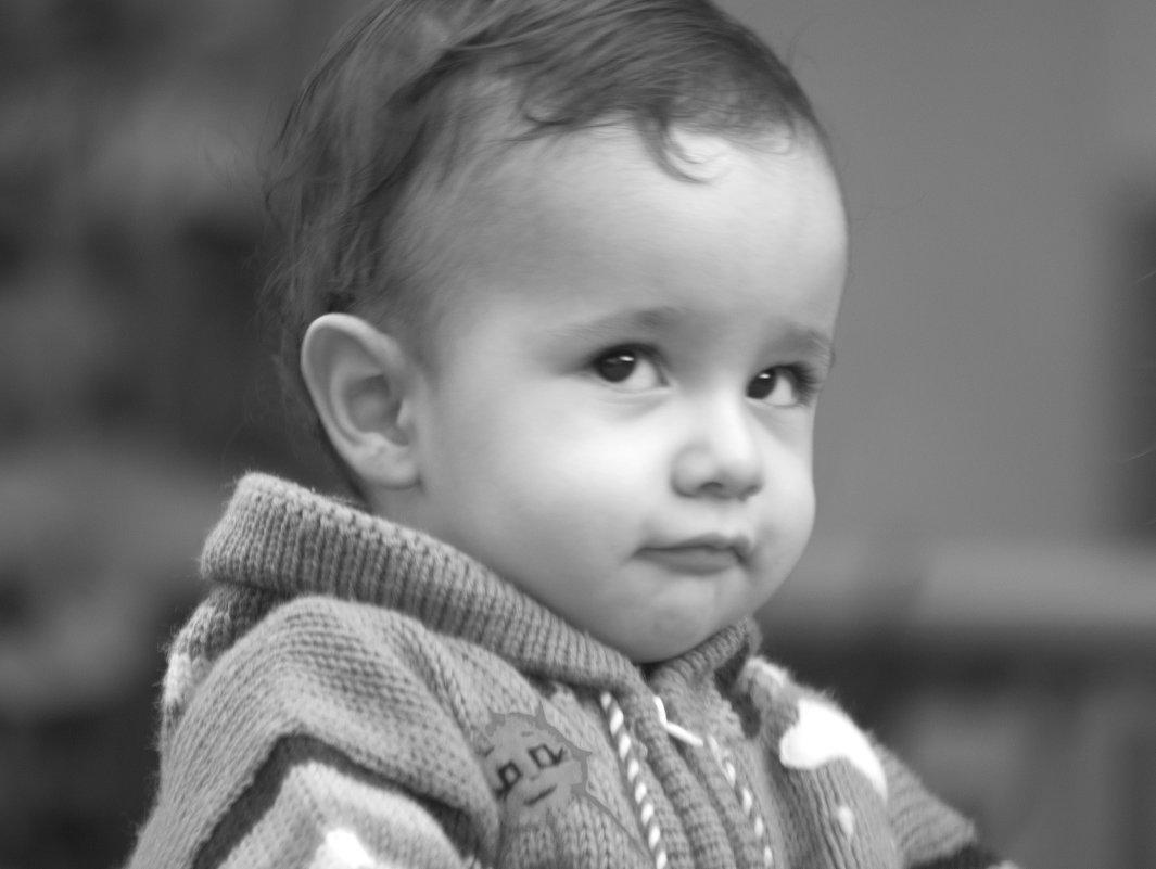 Взгляд - Светлана marokkanka