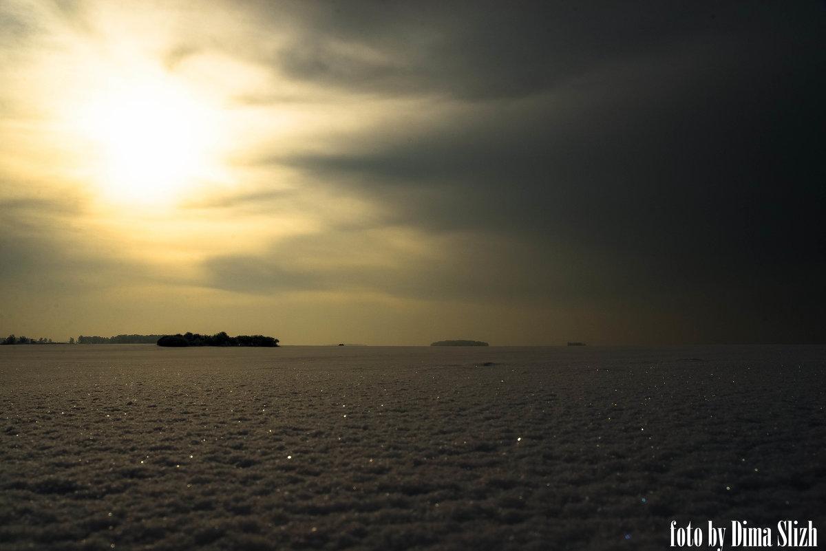 winter diamonds - Dima https://vk.com/sslassh313
