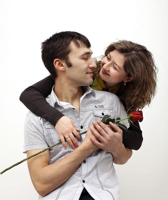Лове чик знакомства женщины за 45 хатять челны знакомства