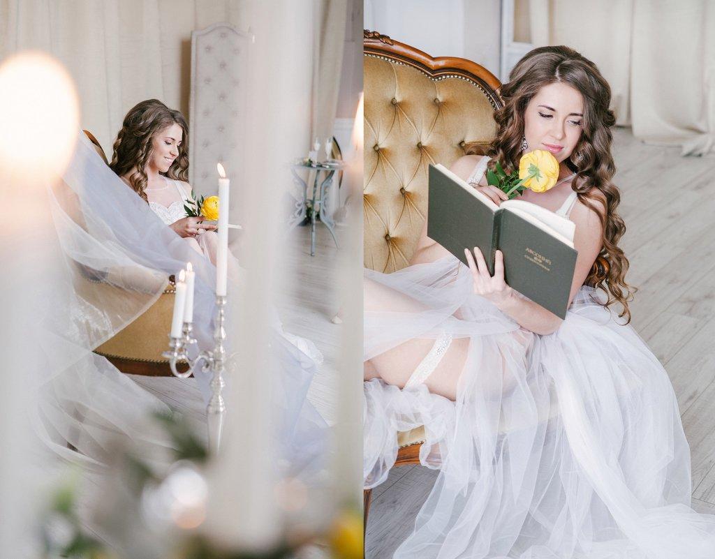 Lena - Нелля Фролкова