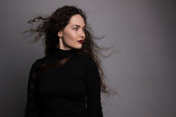 Регина - Юлия