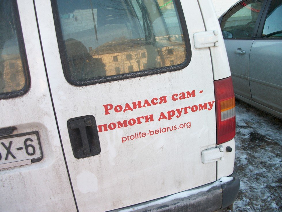 Заботливое) - Галина Бобкина