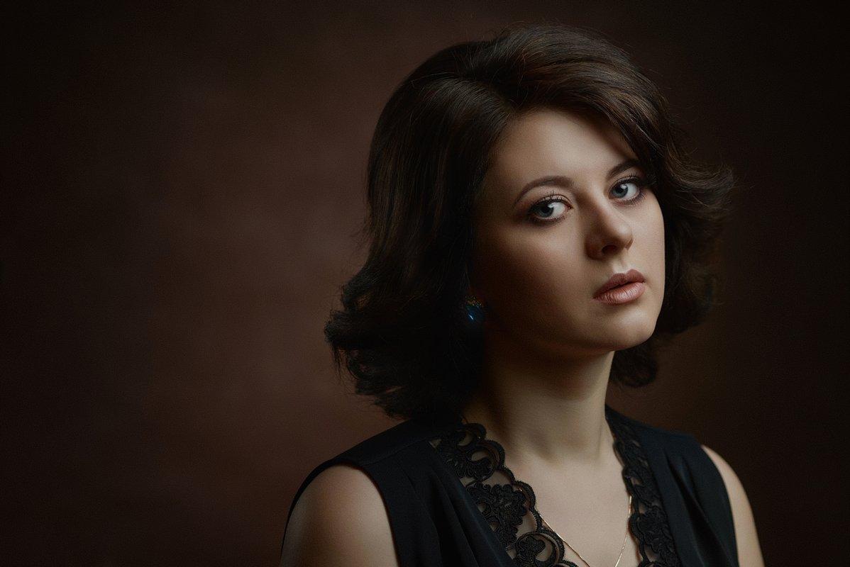 Натали - Артем Шамардин