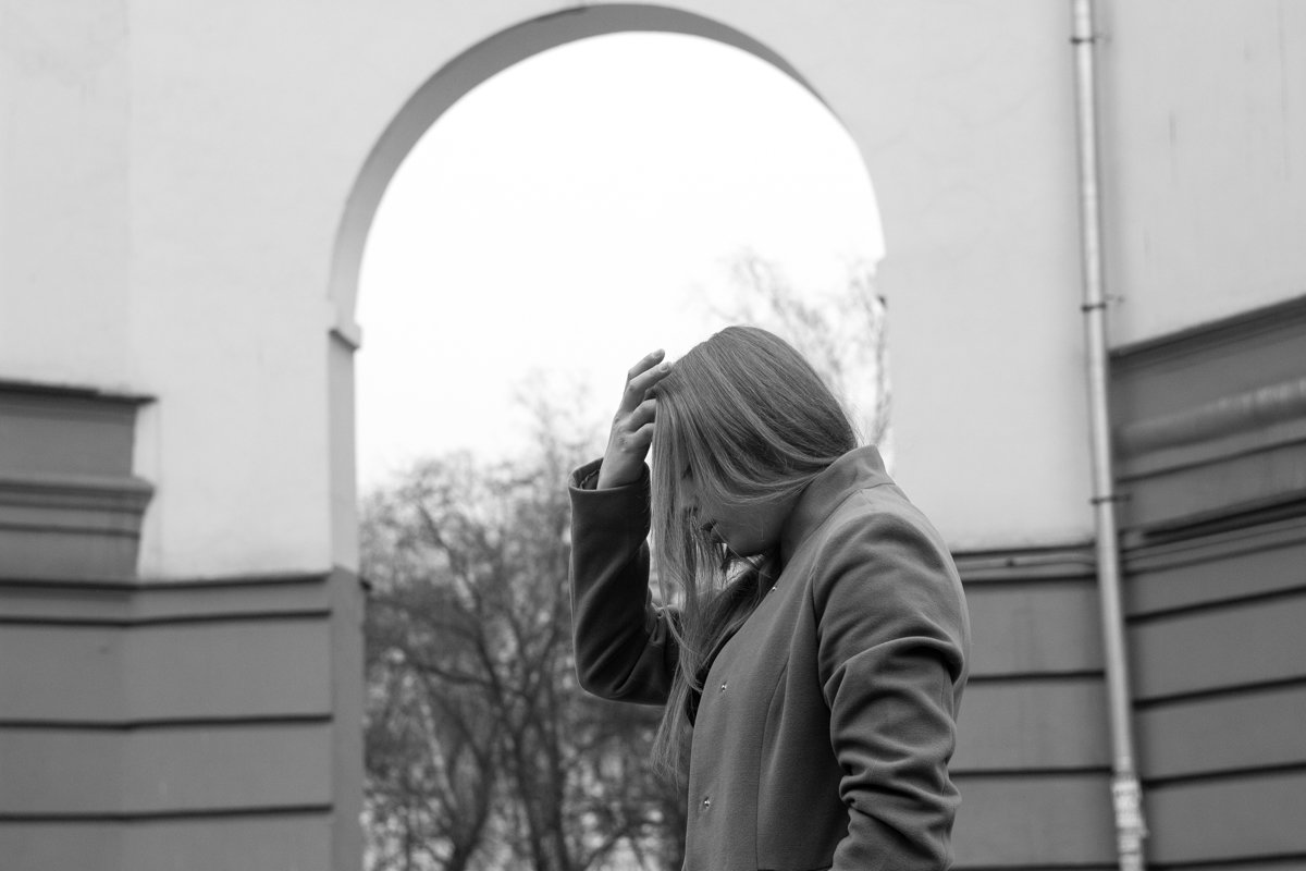 Виктория - Евгений Селезнёв