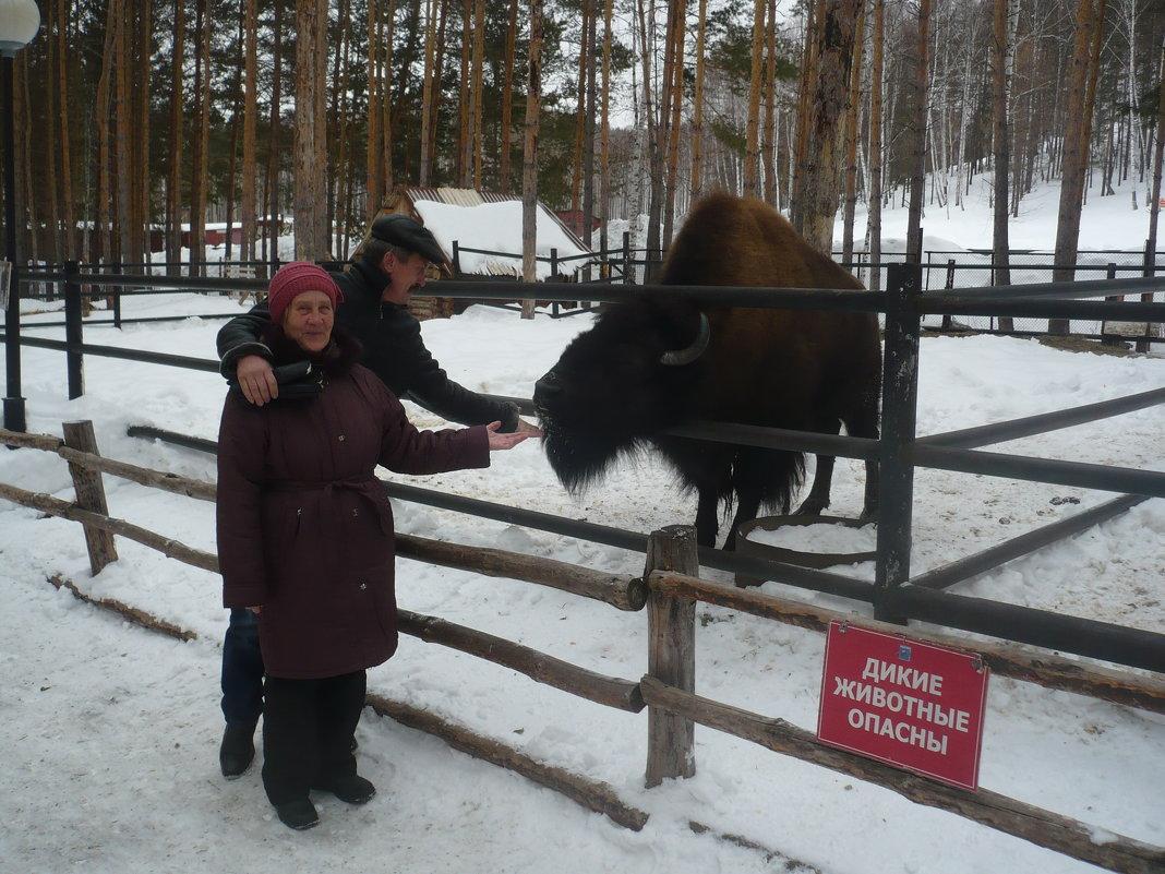 Абзаково Башкортостан - игорь