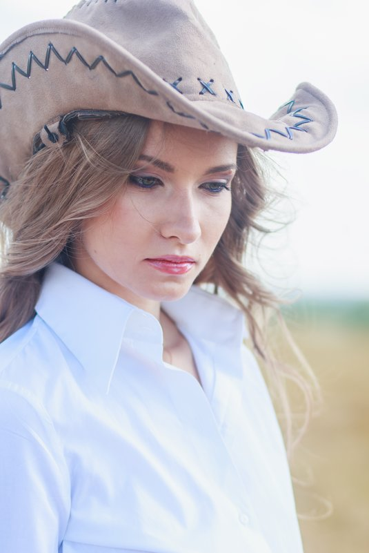 Маша - Татьяна Горбачева