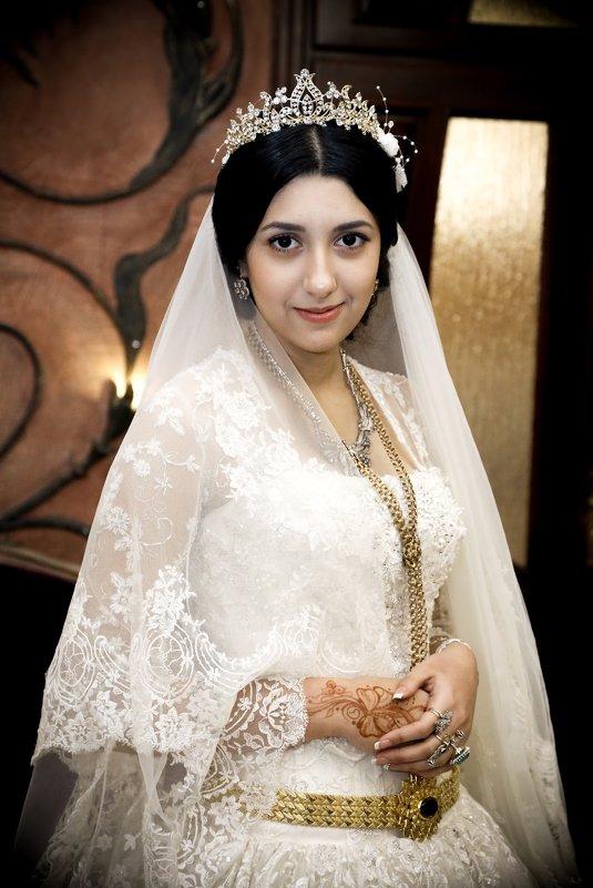 Цыганские невесты фото