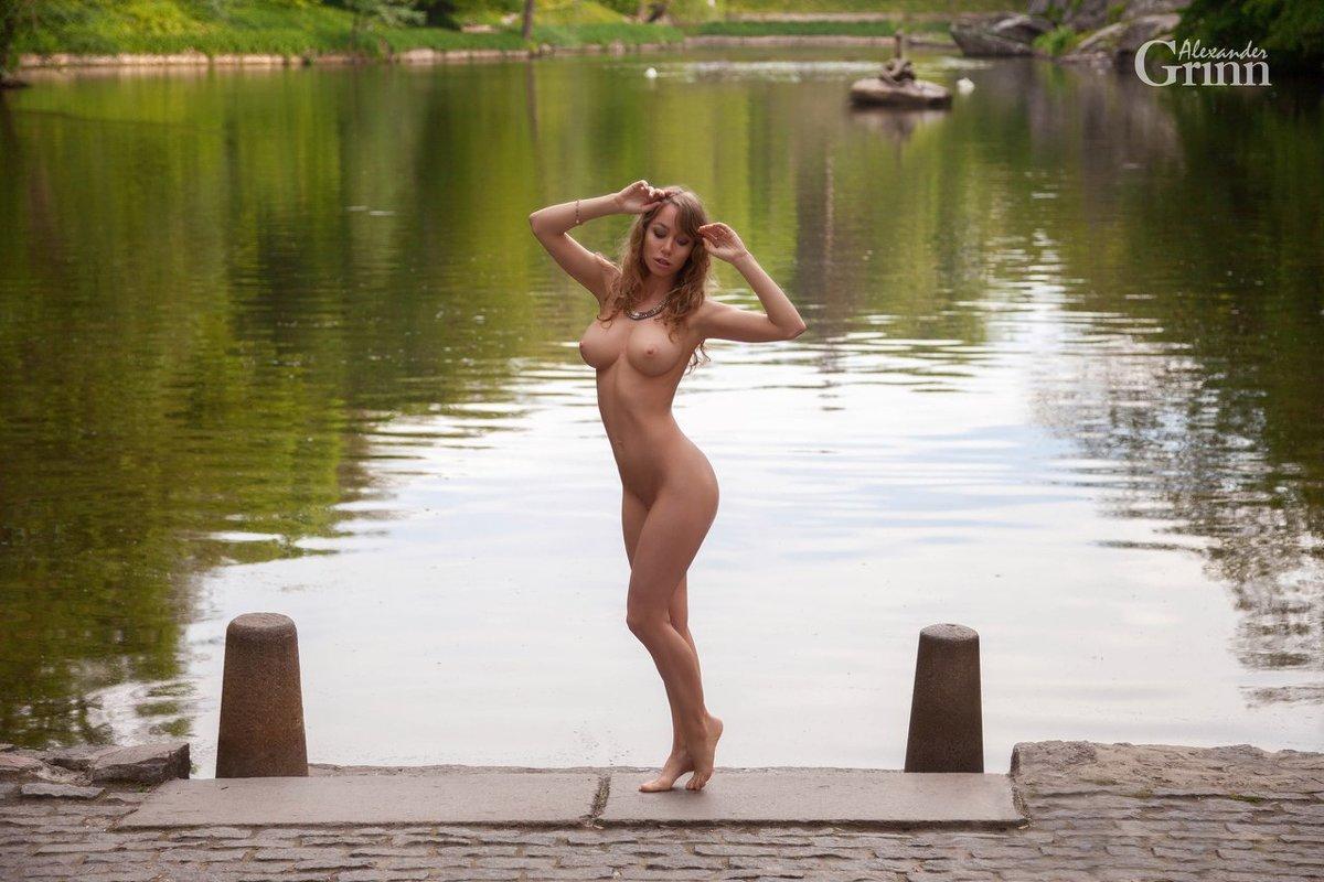Dad Fuck Naked Girls Asshole Story