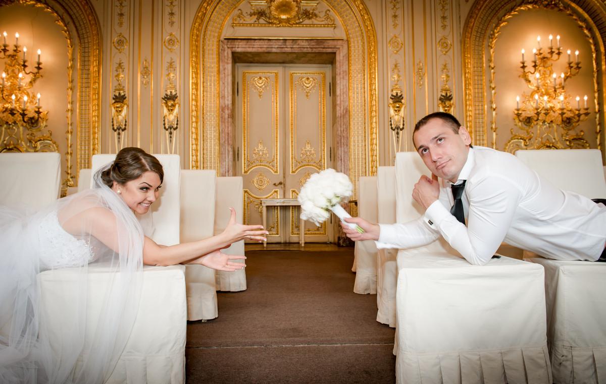 Свадьба - Юрий Мацапей