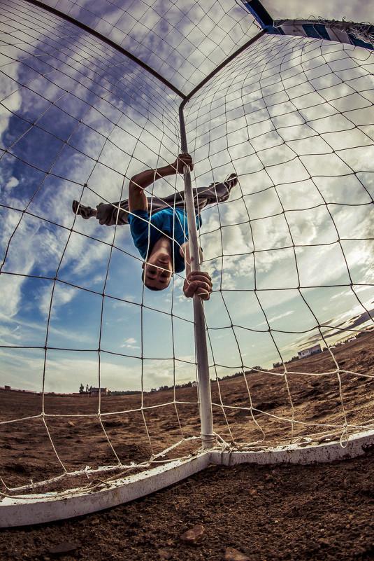My playground - Владимир Егоров