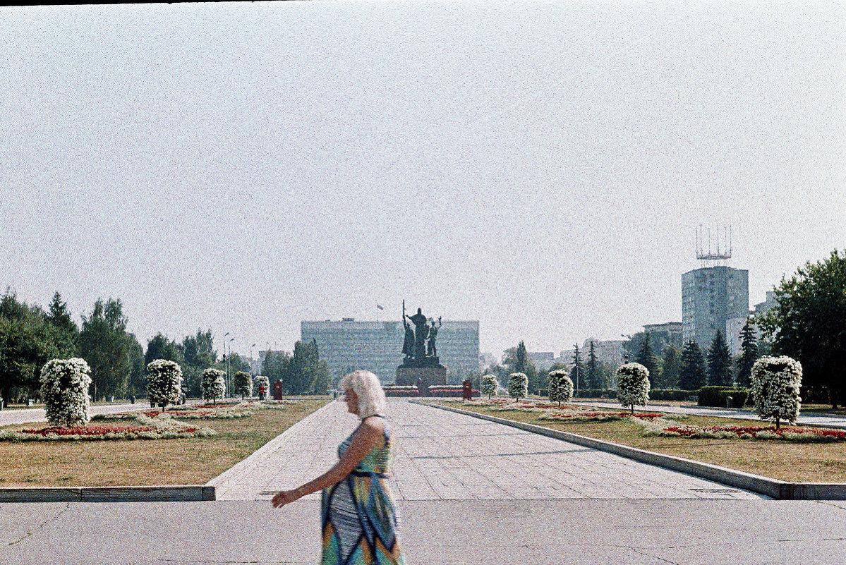 ... - Валерий Молоток