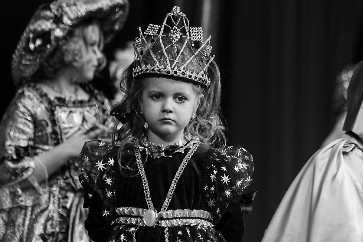 """Конкурс """"Золотая пуговица"""" - Николай Велицкий"""