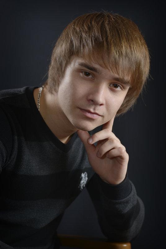 Владислав - Елена Фомина