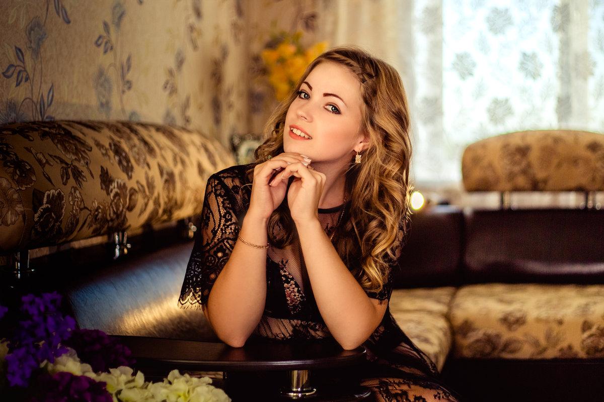 . - Наталия Капитоненко