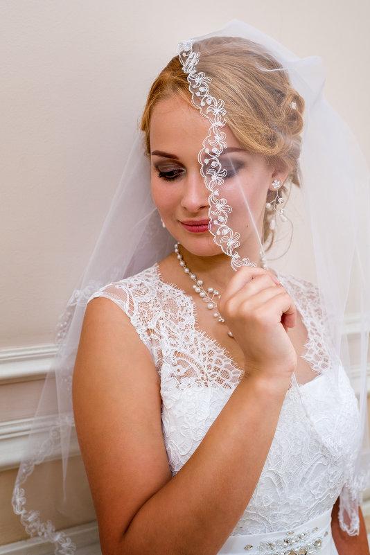 Невеста - Viktor Mikhailov