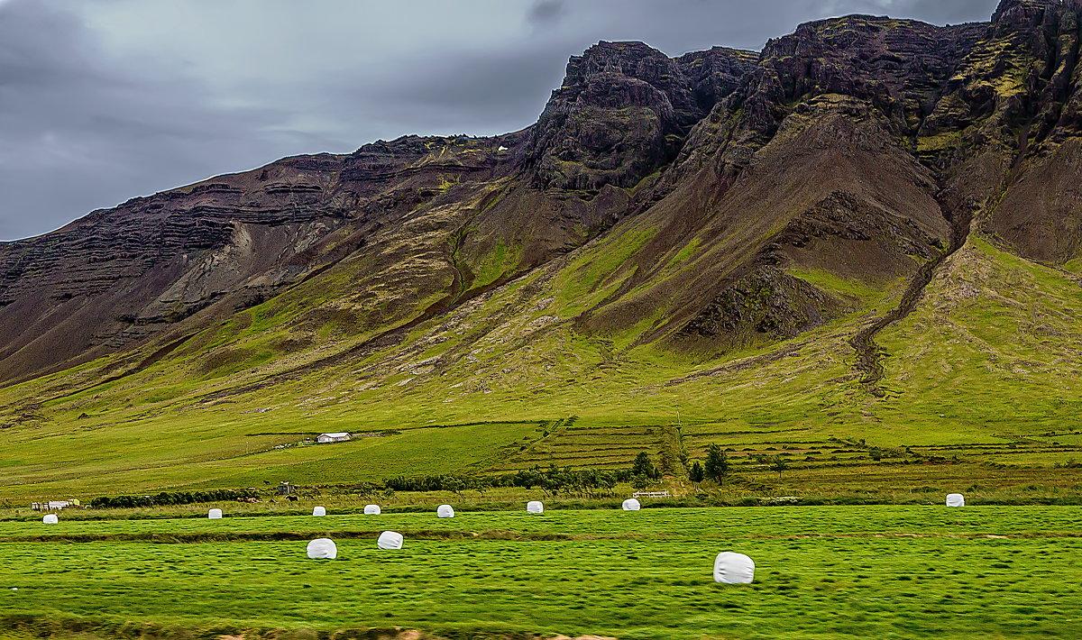 Iceland 07-2016 10 - Arturs Ancans