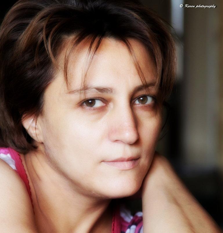 МАНУШАК - Karen Torosyan