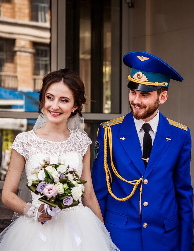 свадебко - Олег Никитин