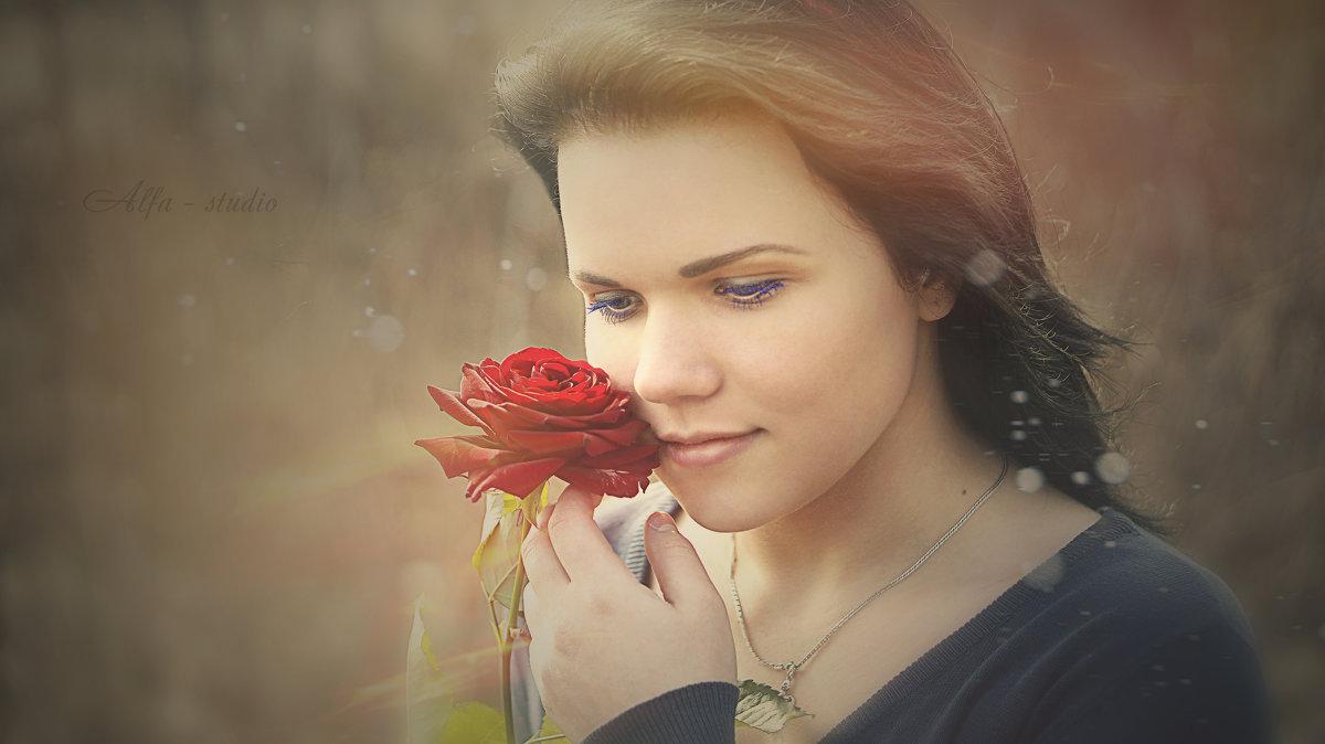 Валерия - Юлиана Филипцева