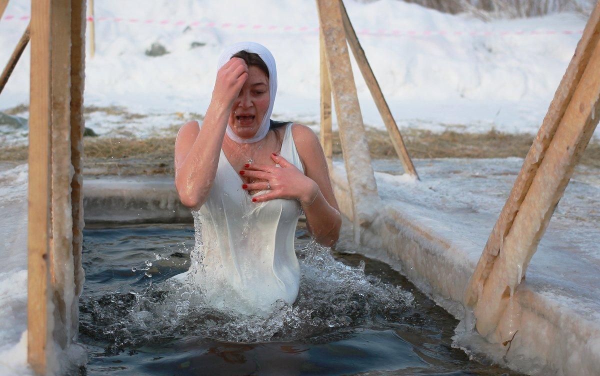 Очищение - Наталья Казанцева