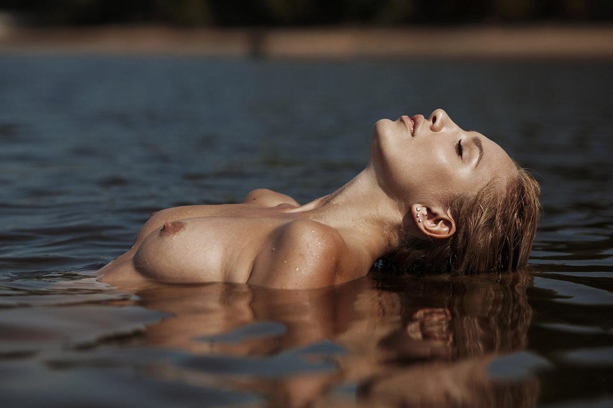 Anastasia - Dmitriy Lobanov