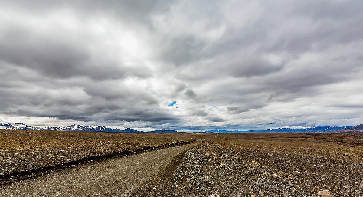 Iceland 07-2016 11 - Arturs Ancans