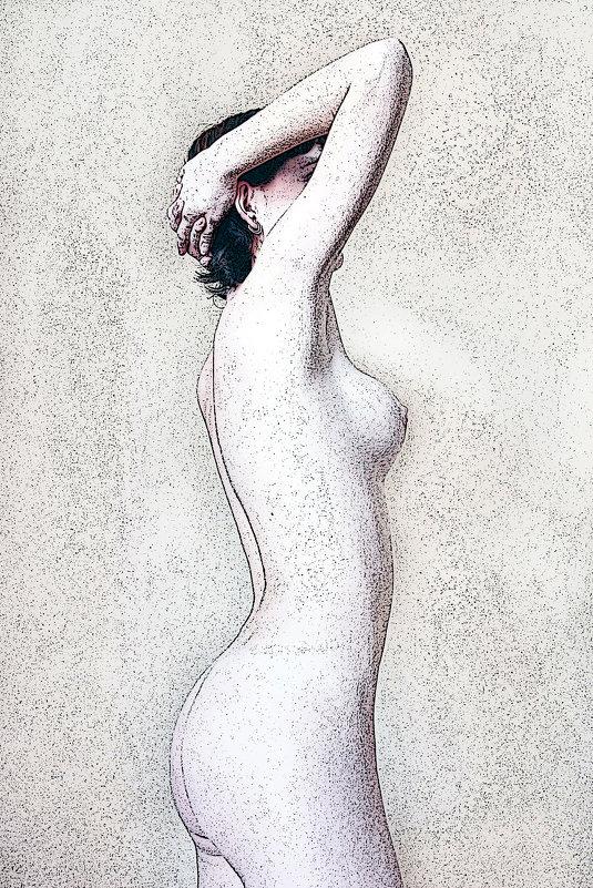 18+ - Юрий