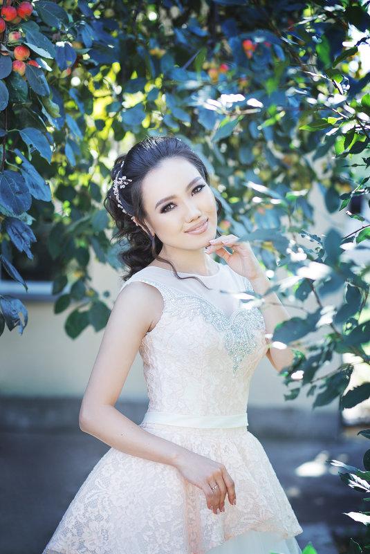 Невеста - Татьяна Смирнова