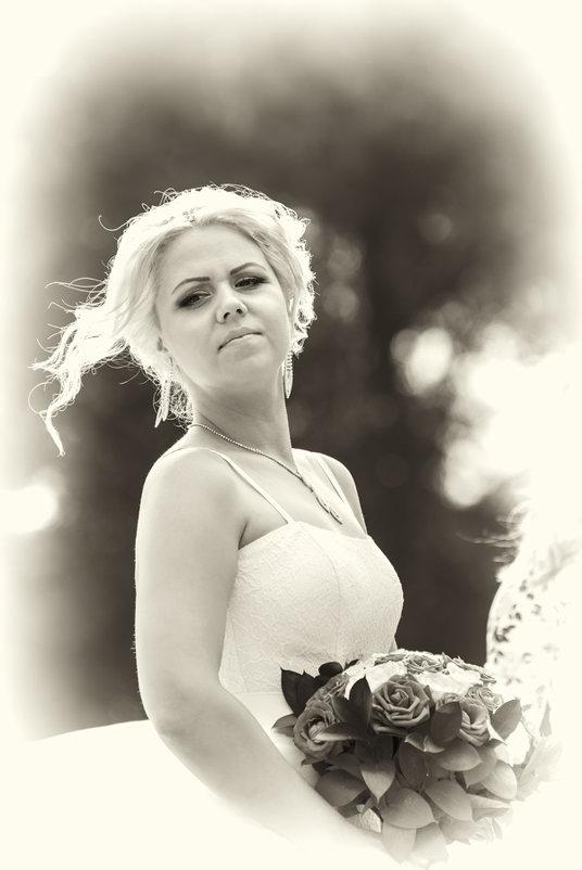 Невеста - Михаил Смуров