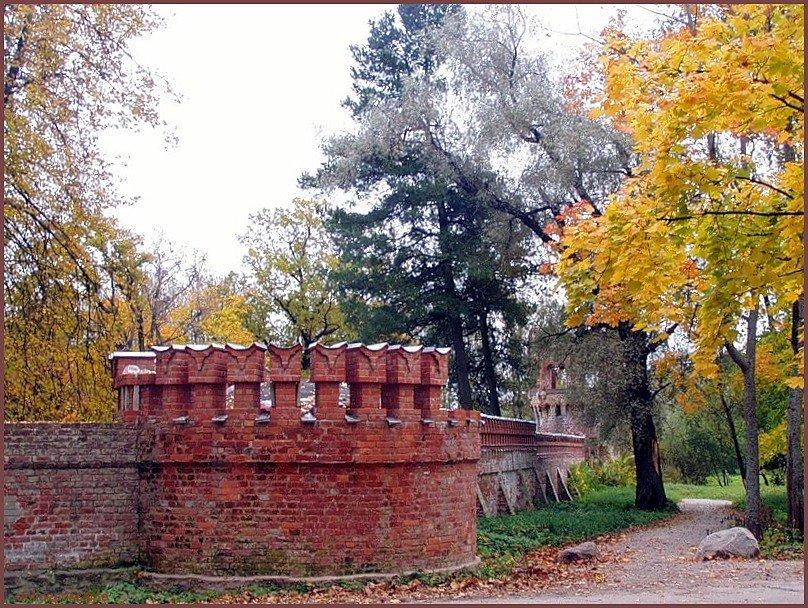 Царское село - vadim