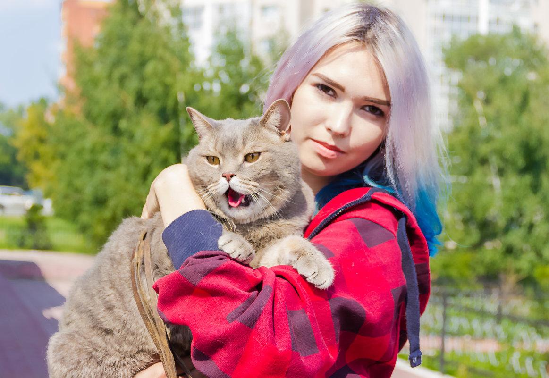 Верные друзья - Дима Пискунов