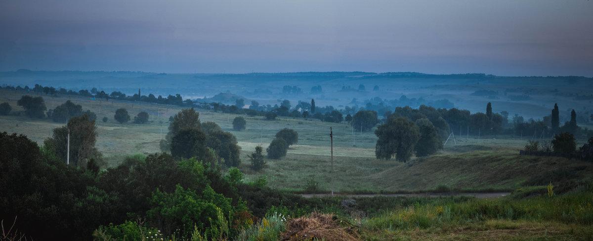 Утром - Алина Гриб