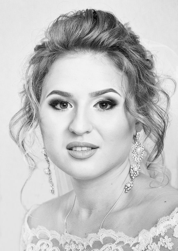 Татьяна - Александр Гапоненко