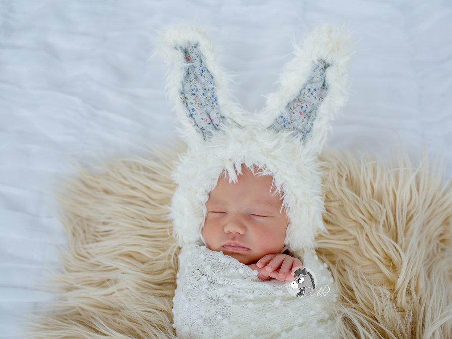 Новорожденные модели в возрасте до 14 дней. - Люба Забелкина
