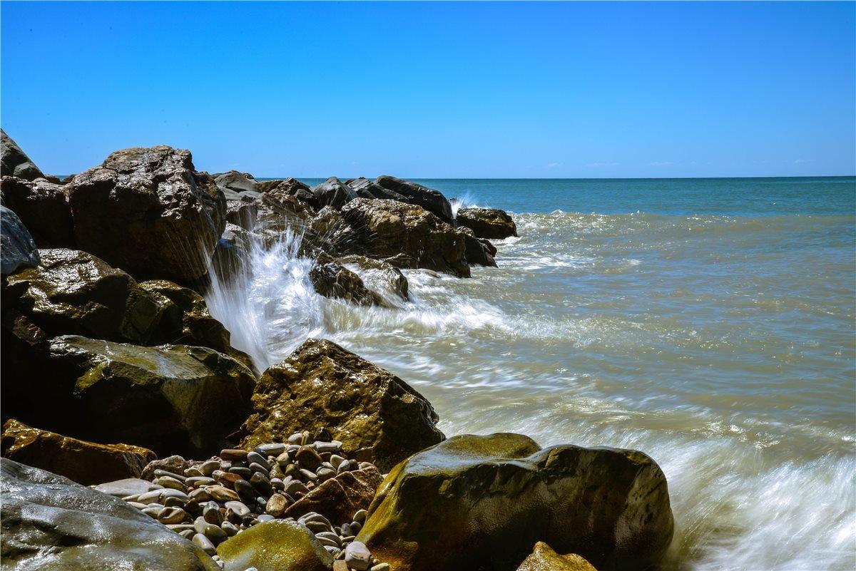 Море - cfysx