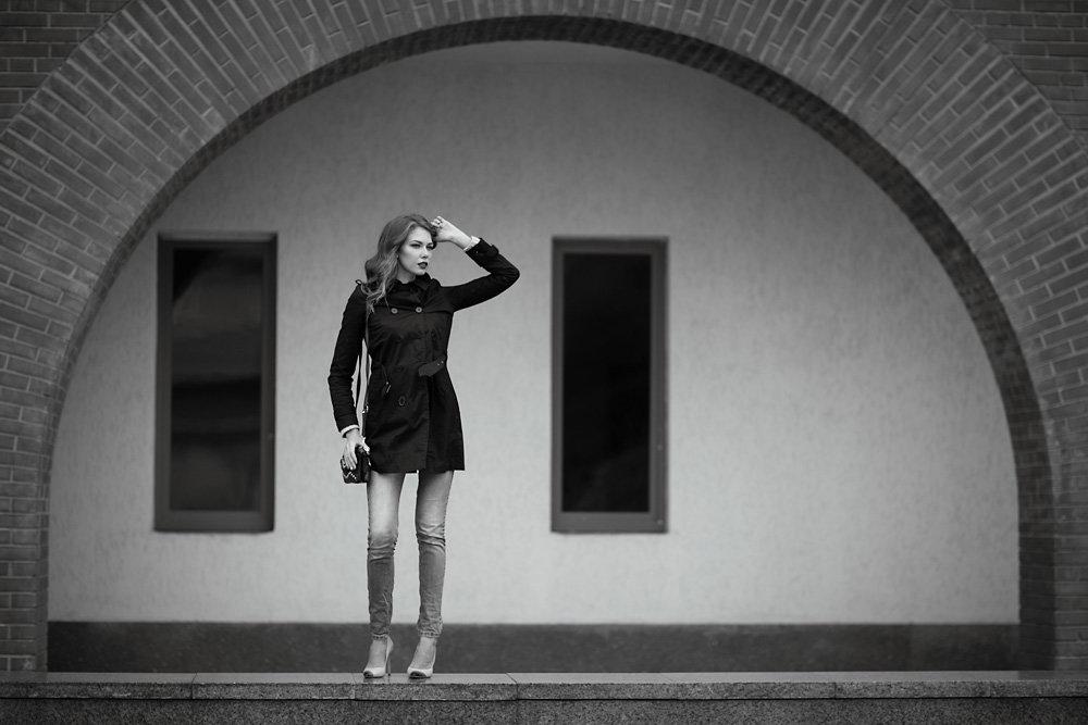 Ожидание - Алекс Римский